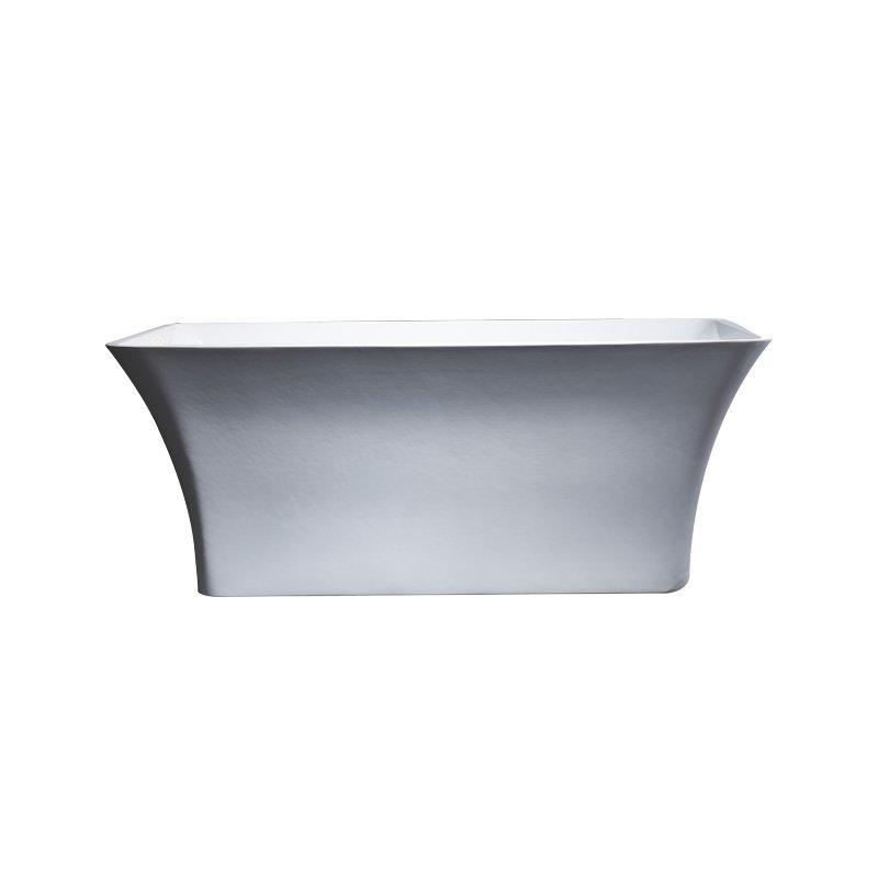 Factory Directly Sale High Quality    Reluctant Soaking Bathtub