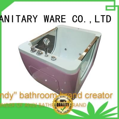 exquisite jacuzzi freestanding tub tub directly sale for bathroom