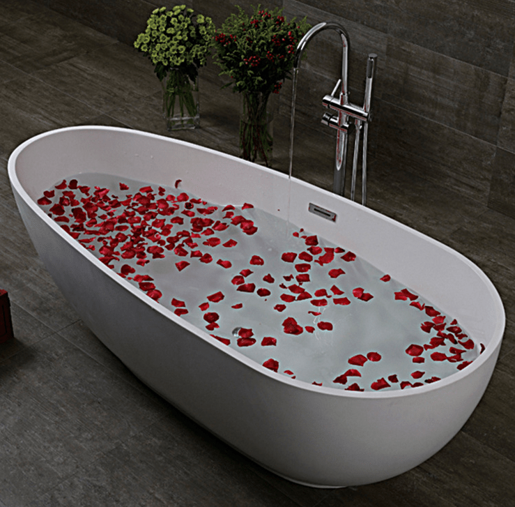 freestanding bathtub (2)