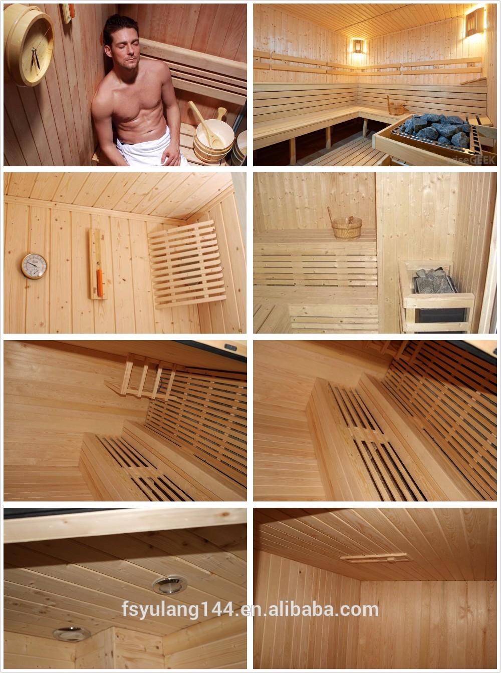 sauna room details-1