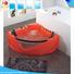 bathtub massage jets american rectangle surfing Warranty ANDI