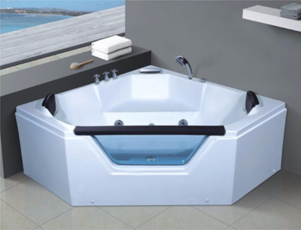 AD-608 Bathtub