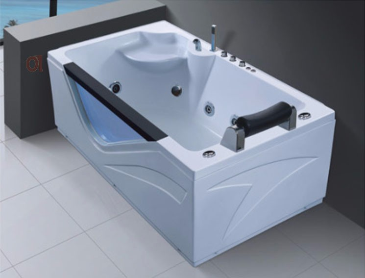 AD-621 bathtub