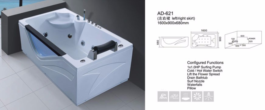 AD-621 bathtub.jpg