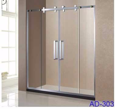 glass shower screen (3).jpg
