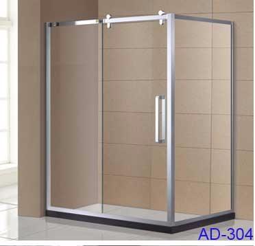 glass shower screen (4).jpg