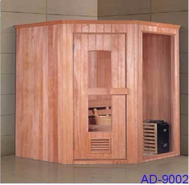 sauna room (2).jpg