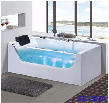 New bathtub (2).jpg