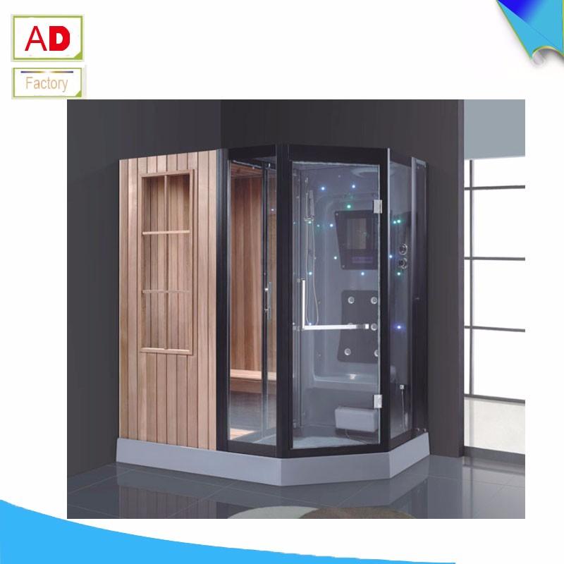 AD-945 weat sauna steamer.jpg