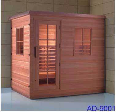 sauna room (1).jpg