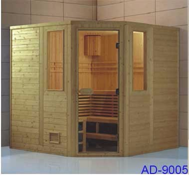 sauna room (5).jpg