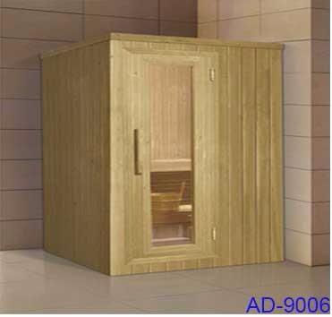 sauna room (6).jpg