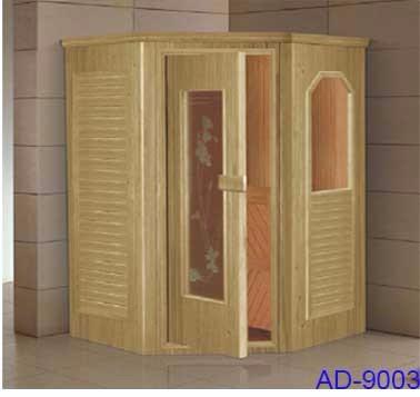 sauna room (3).jpg