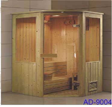 sauna room (4).jpg
