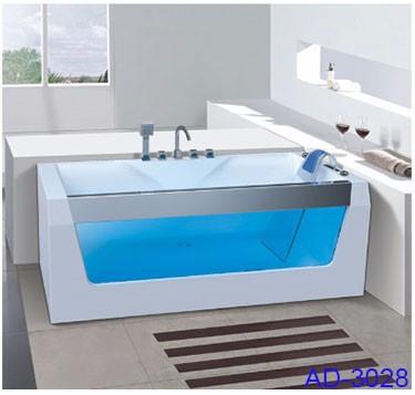 New bathtub (4).jpg