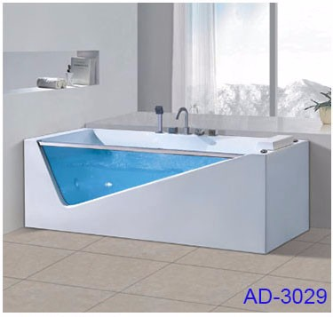 New bathtub (5).jpg