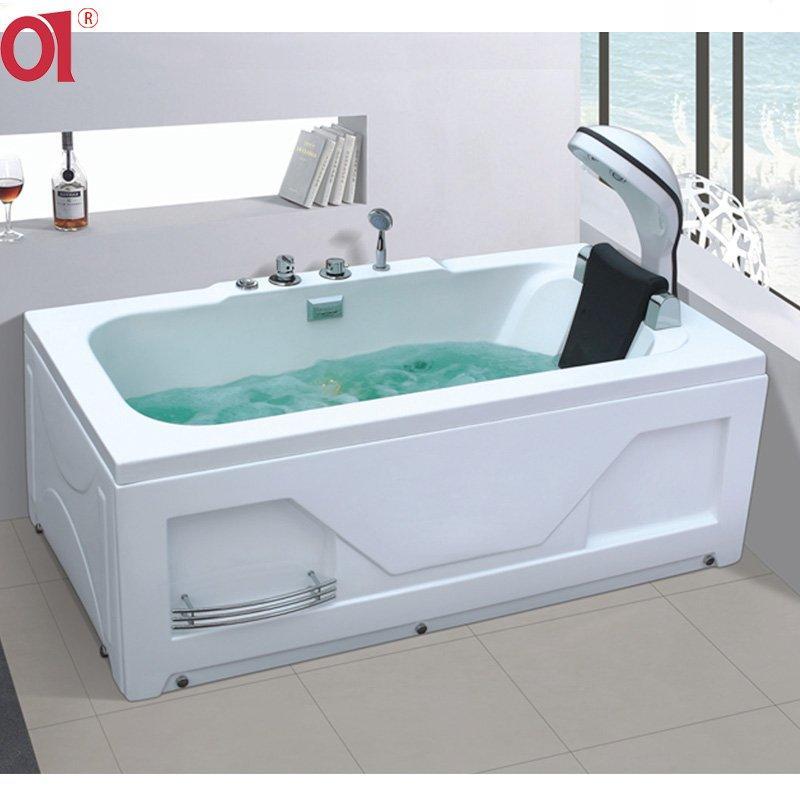 Acrylic bathtub making machine Bathtub AD-3112