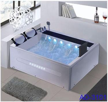 New bathtub (6).jpg