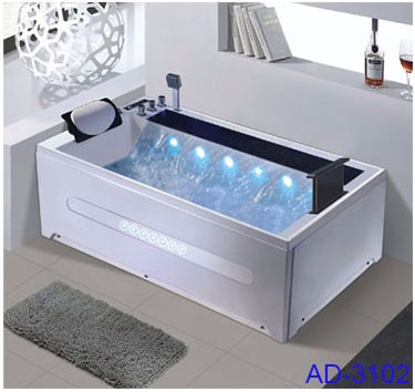 New bathtub (1).jpg