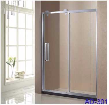 glass shower screen (1).jpg