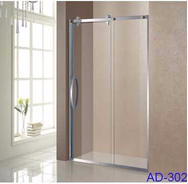 glass shower screen (2).jpg
