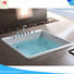 best baby bath tub designed price Warranty ANDI