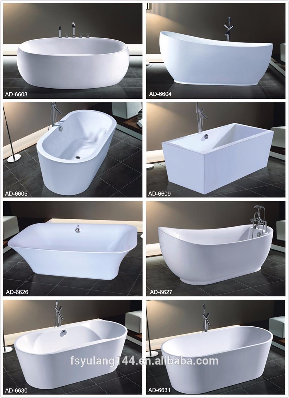 bathtub-17