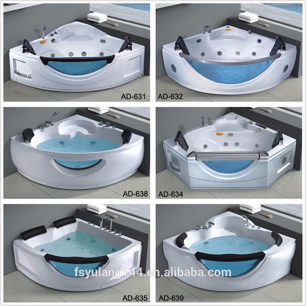 bathtub-5