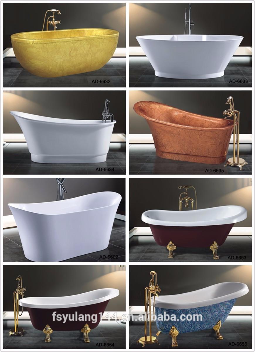 bathtub-18.jpg