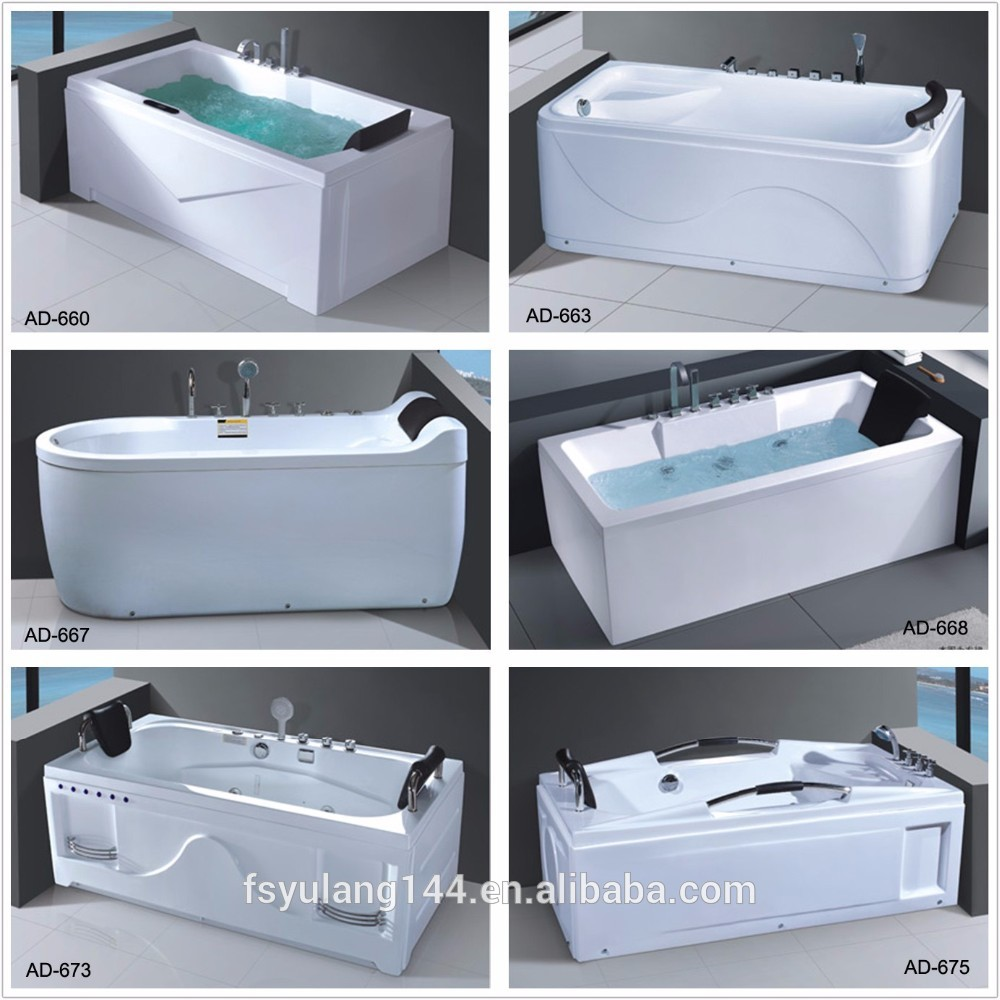bathtub-11