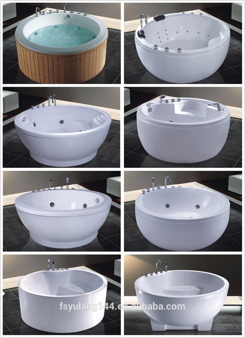 bathtub-14
