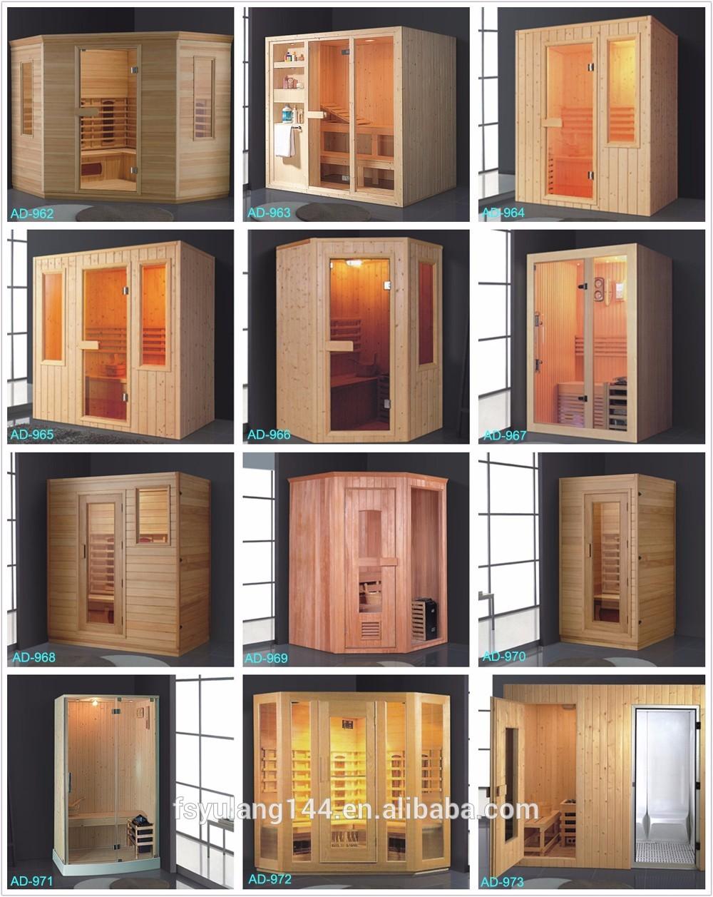 sauna room-1.jpg