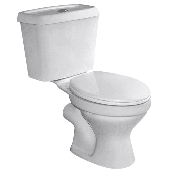 Ceramic Sanitary WC Toilet/ closet, China Portable Toilets two piece cheap toilet F-207