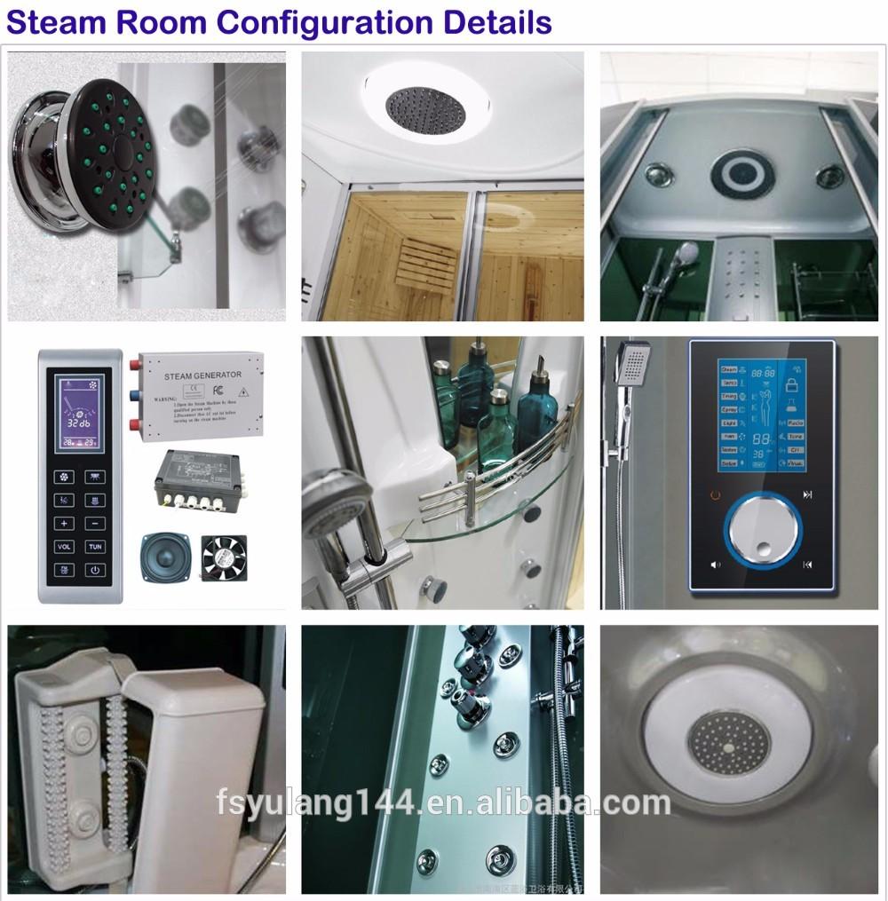 Steam room details.jpg