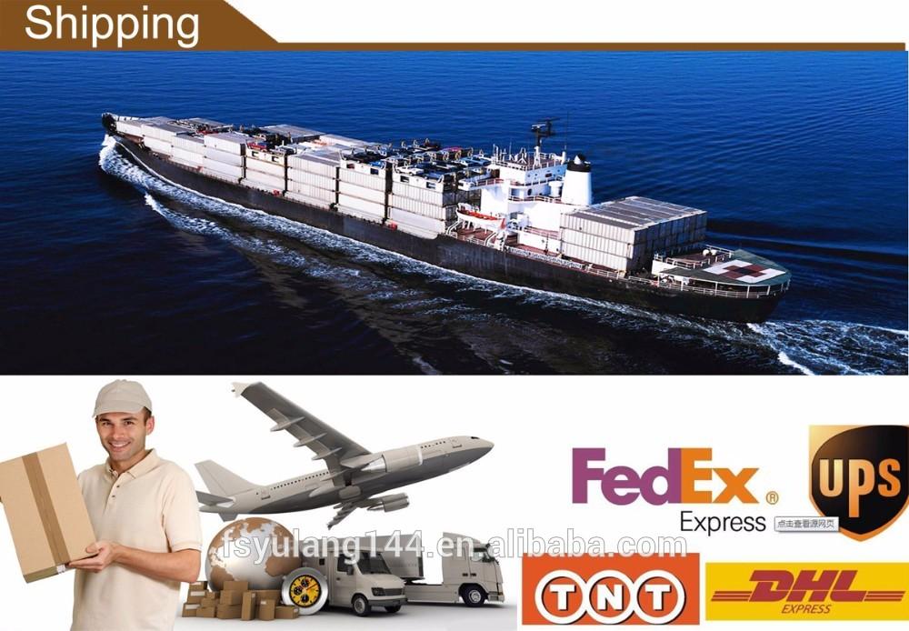 shipment xiao.jpg