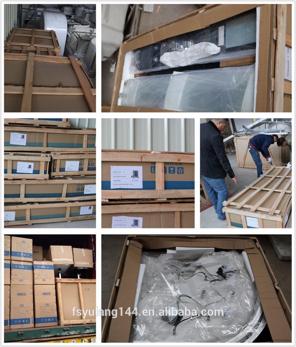 steam room packing.jpg