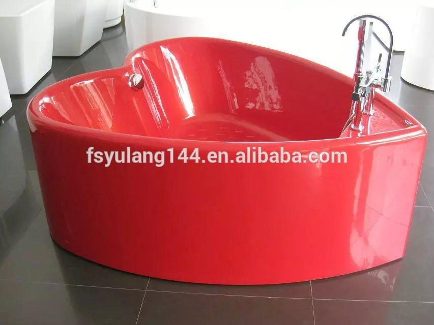 Square Bathtub bathtub