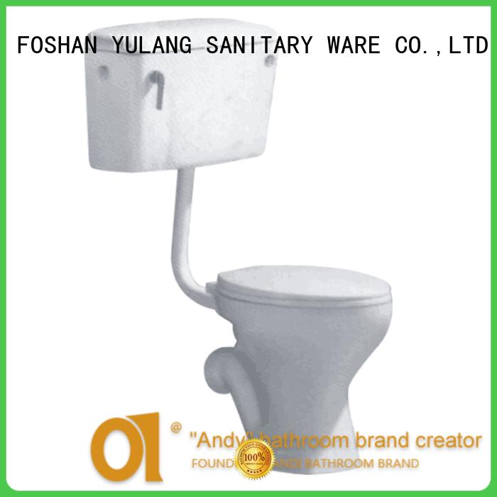 economic ceramic toilet foe directly sale for bathroom