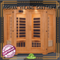 1820mm chinese 110v sauna bath ANDI