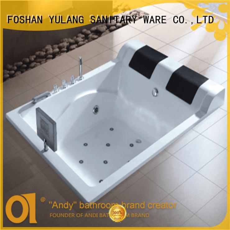 best drop in bathtubs for sale armrest online for indoor