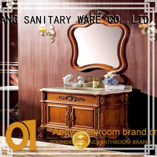 artbathroom vanity sets oak directly sale for toilet