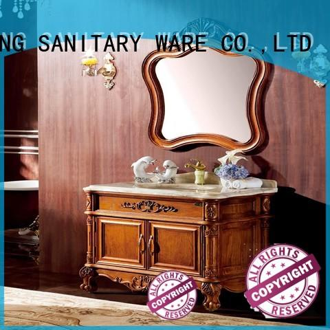 bathroom vanity sets for sale classic freestanding ANDI Brand