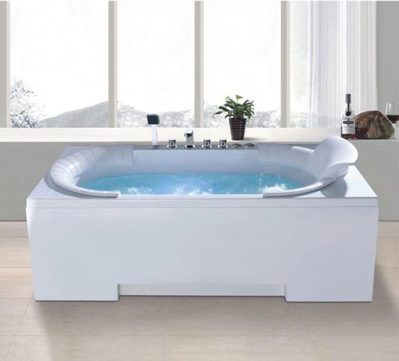 AD-3106 tub.jpg