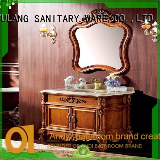 fancy bathroom vanities for sale wholesale for lavatory