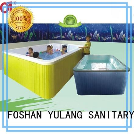 best baby bath tub kids freestanding Warranty ANDI