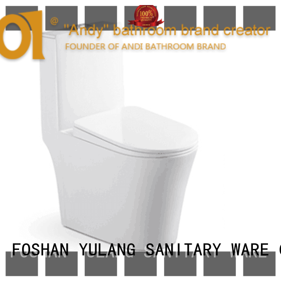 professional toilet bowl price portable directly sale for business project