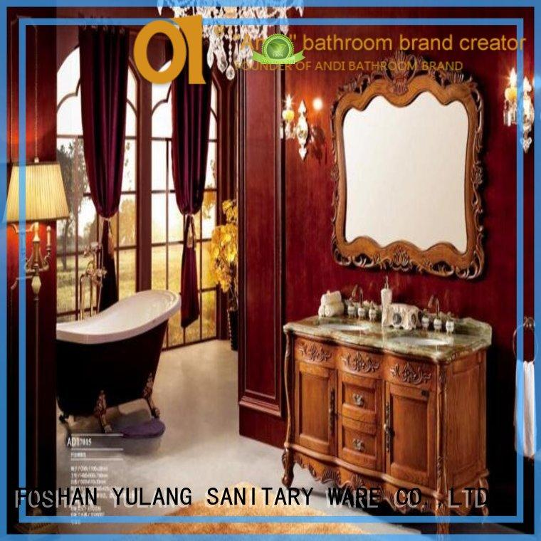 stylish small bathroom vanities top wholesale for bathroom