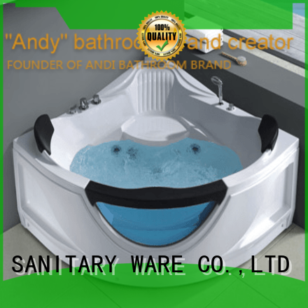 jacuzzi hot tub prices shaped spa hydrotherapy Warranty ANDI
